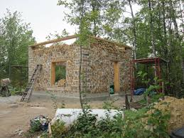 small stone house plans home cordwood house plans simple 64 best cordwood images on pinterest cob houses natural building