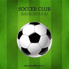 soccer field vectors photos and psd files free download
