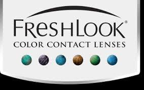 blue light filter contact lenses color contact lenses faqs freshlookcontacts com