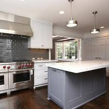 white and gray kitchen ideas grey kitchen ideas design ideas