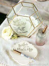 burlap wedding favors hobby lobby wedding favors burlap wedding favor bags burlap