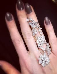 stones finger rings images Outstanding collection of full finger eeegant rings fashion trend jpg
