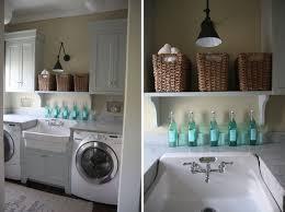laundry room stupendous laundry room decor modern nice design of