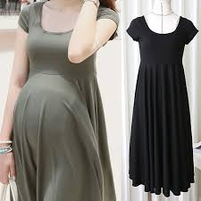 cheap maternity clothes online maternity dresses clothes for women clothing o neck