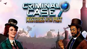 criminal apk criminal mysteries of the past for android free