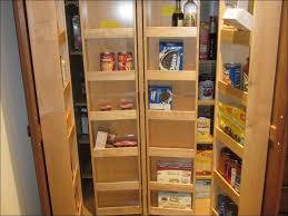 Bathroom Storage Target by Kitchen Target Metal Shelving Target Black Dresser Target