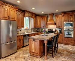 Kitchen Cabinet Styles Rustic Kitchen Cabinets Wholesale Diy Turquoise Cabinet Door