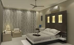 Bedroom Designer 3d Realistic Bedroom Interior 3d By Studioamar 3docean