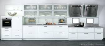 Kitchen Designer Los Angeles Modern Kitchen Cabinets U2013 Fitbooster Me