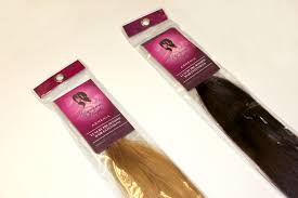 glamorous hair extensions nano ring hair extensions glamorous lengths