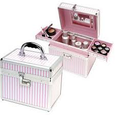 Box Makeup makeup box mc013 shop for sale in china maplecase industrial co