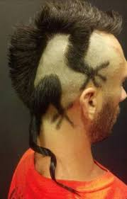 how much for a prison haircut buzzworthy worst haircuts on the internet page 2 of 3