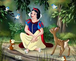 Snow White Screenshots Images Pictures Comic Vine