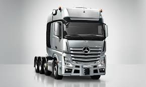 mercedes actros trucks the actros heavy duty transport up to 250 tonnes mercedes