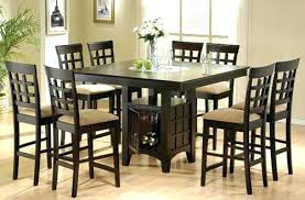 Mahogany Dining Room Table And 8 Chairs Dining Room Table 8 Chairs Ilovegifting