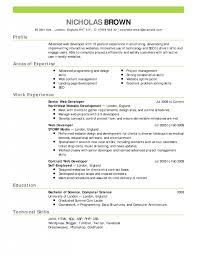 cover letter carpentry resume template union carpenter resume