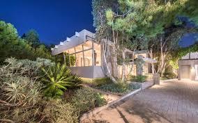 Beverly Hills Celebrity Homes by Coldwell Banker Global Luxury Blog U2013 Luxury Home U0026 Style