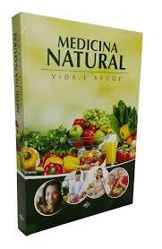 cr r livre de cuisine livro medicina cd r 78 90 em mercado livre