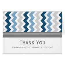 appreciation cards employee appreciation cards invitations greeting photo cards