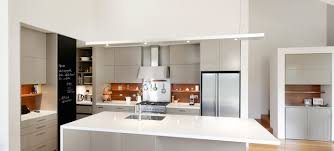 modern kitchen design steverinos real pizza pizza kitchen