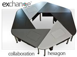 Global Boardroom Tables Best 25 Conference Table Ideas On Pinterest Conference Table