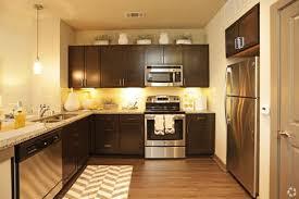 richardson tx apartments for rent realtor com