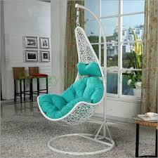 online get cheap white hanging chair aliexpress com alibaba group