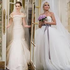 Wedding Dresses 2009 Barbie Wears All The Best Designer Wedding Dresses Bridal Musings