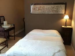 chambre d hote lezignan corbieres le sillon d alaric chambre d hotes à lezignan corbieres 11200