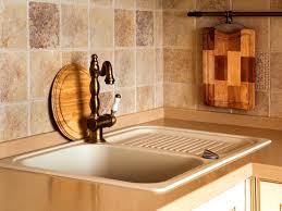 Backsplash Options by Bathroom Backsplash Designs Knockout Images About Back Splash