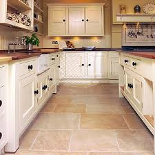 Stone Kitchen Flooring by Natural Stone Floor Tiles Flooring Uk
