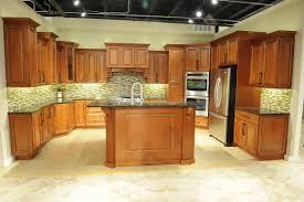 Mocha Kitchen Cabinets Chicago Rta Mocha Kitchen Cabinets Chicago Ready To Assemble