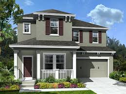 hickory hammock winter garden townhomes homes for sale fl ryland