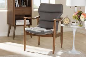 Hotel Liquidators Miami by Wholesale Furniture Restaurant Furniture Commercial Furniture