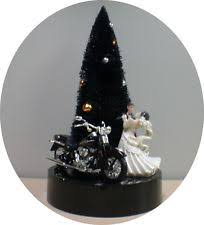 halloween wedding cake toppers ebay