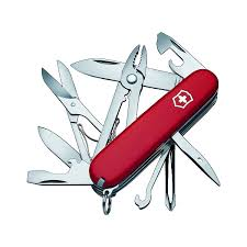 victorinox kitchen knives review 2017 top victorinox swiss army knives reviews
