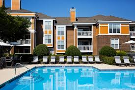 Homes To Rent Near Me by 20 Best Apartments In Charlotte Nc With Pics