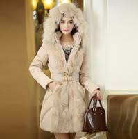 ladies winter dress coats dress top lists colorful and creative