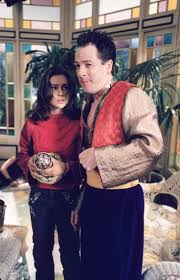Blinded By The Whitelighter 603 Best Charmed Images On Pinterest Charmed Quotes Charmed Tv
