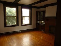 e Bedroom Apartments Bradenton Fl Bedroom Ideas