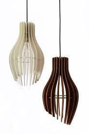 ceiling hanging light fixtures best 25 wood pendant light ideas on pinterest pendant lights
