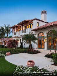 Mansion Design Luxury Tropical Mansion Design Architecture Home Pinterest