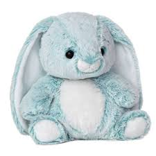 stuffed bunnies for easter gallery for stuffed animal bunny blue stuff i want