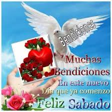 imagenes feliz sabado amiga queenara fans on twitter crismartines26 feliz sabado amiga q