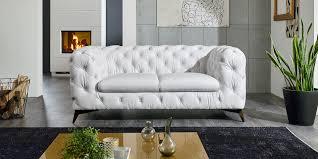 schlafsofa unter 150 euro chesterfield 2 sitzer sofa emma chesterfield sofa leder