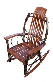 furniture unuique bergere chair with fabulous decorating for home