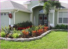 Garden Ideas For Front Of House Creative Of Landscaping Ideas For Front Of Home Landscape Ideas