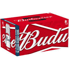 bud light 8 pack bud light 8 pack 16 fl oz bottle mesa liquor
