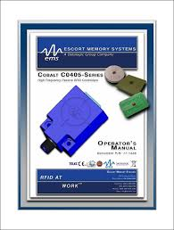 c0405 cobalt hf rfid reader user manual c0405 operator u0027s manual