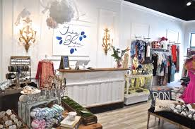 Luxe Home Interiors Wilmington Nc Shop The Forum Directory